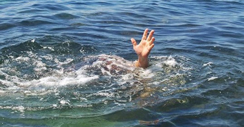 Hai cô cháu tử vong do đuối nước