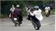 Bộ luật Hình sự hiện hành: Mở rộng chủ thể vi phạm  trong giao thông đường bộ