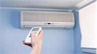 7 nguyên tắc sử dụng điều hòa tiết kiệm điện