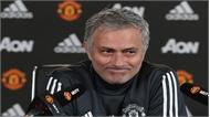 HLV Mourinho nộp phạt gần một triệu đôla để tránh án tù