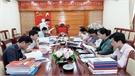 Hơn 20 nghìn bài dự thi tìm hiểu lịch sử Đảng bộ huyện