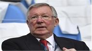 Sir Alex Ferguson không còn phải chăm sóc đặc biệt