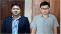 Khởi tố nguyên Chủ tịch HĐTV Công ty TNHH một thành viên Lọc hóa dầu Bình Sơn