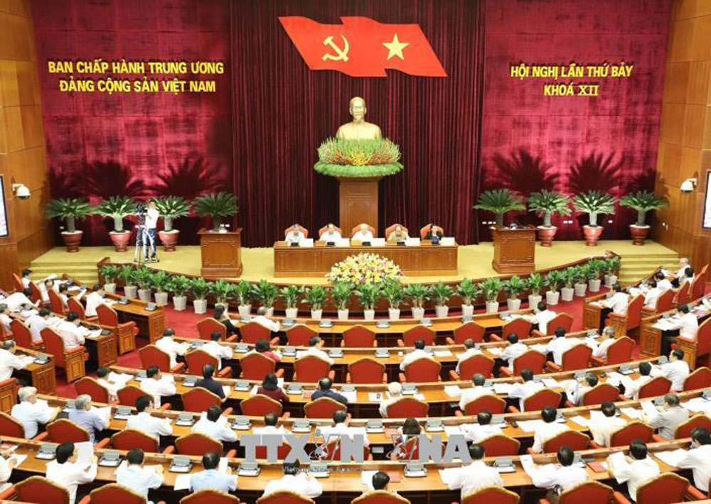 Draft plan, social insurance reform, PCC members, 12th-tenure, 7th plenary session, social security system, important policy, political stability, high political resolve, multi-level system