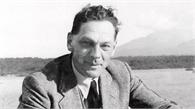 Richard Sorge - Điệp viên  làm thay đổi cục diện Thế chiến II