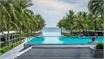 3 Vietnamese resort pools named among world's 'most stunning'