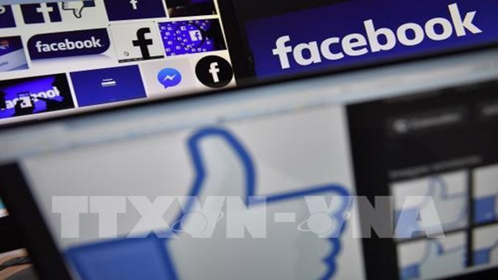Facebook, tạm ngừng, hoạt động, 200 ứng dụng, điều tra