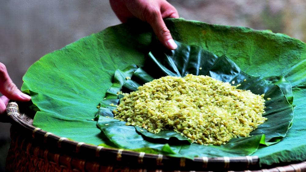 Com – A Vietnamese specialty