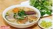 Hue looks to become 'food capital' of Vietnam