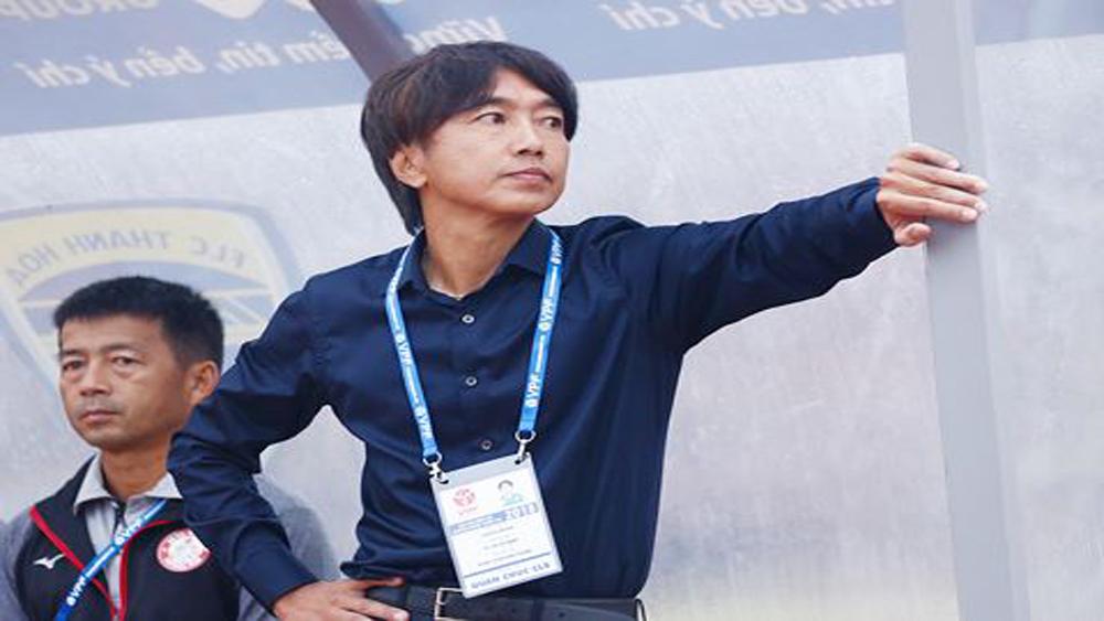 CLB TP Hồ Chí Minh treo thưởng 50 triệu đồng cho mỗi bàn thắng