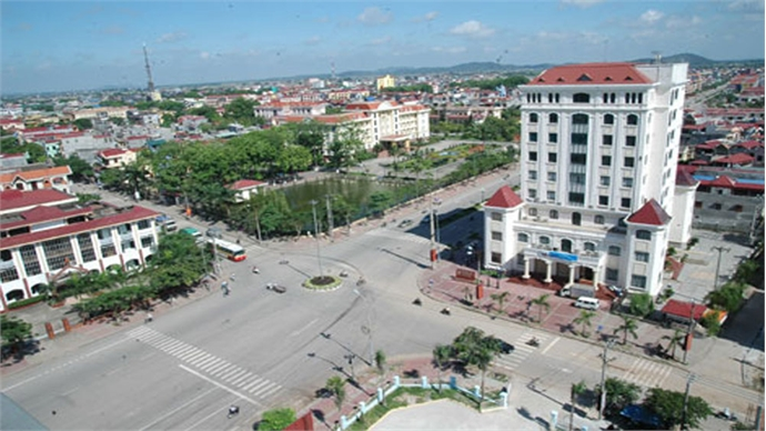 Bac Giang aims to draw 2 billion USD in investment this year