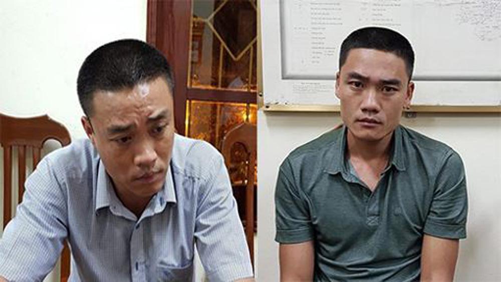 """Bắt khẩn cấp đại gia """"khét tiếng"""" xứ Lạng vì tội buôn ma túy"""