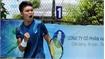 Trinh Linh Giang fights back to make Vietnam F3 Futures quarterfinals