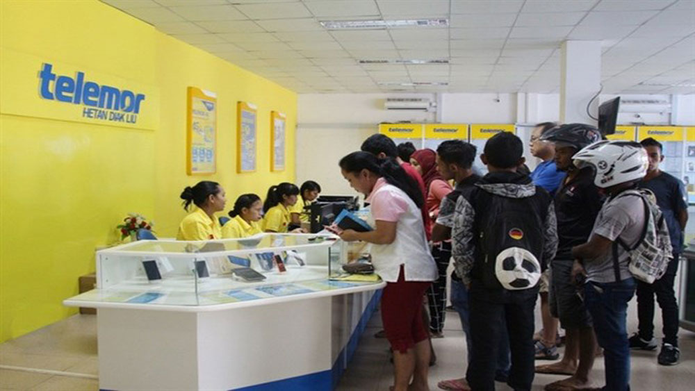 Vietnamese businesses reap fruits in foreign markets