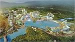 Vietnam's special economic zones promise opportunities for investors: minister