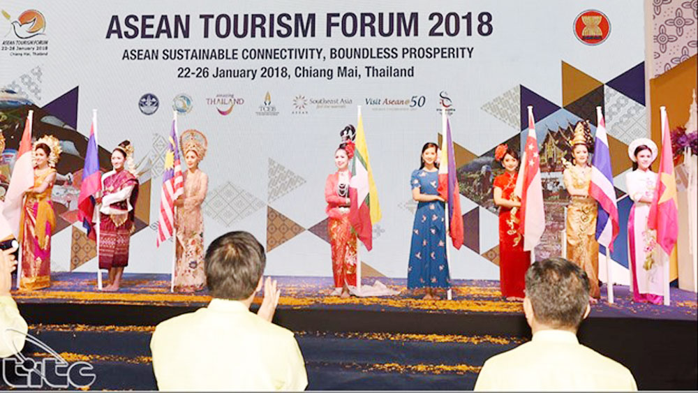 Travex travel fair 2019 to take place in Quang Ninh