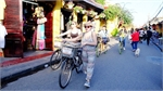 Hoi An: Bicycle project wins global urban transport awards