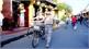 Hoi An: Bicycle project wins global urban transport awards