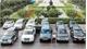 Chi hơn 1 nghìn tỷ đồng sắm mới xe công năm 2017