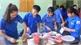 """Bắc Giang: Gần một nghìn thanh niên công nhân tham dự """"Ngày hội Tháng Năm"""""""