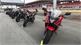 Sóng mới trên thị trường môtô phân khối lớn tại Việt Nam