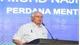 Cựu Thủ tướng Malaysia Najib trình diện cơ quan chống tham nhũng