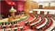 Nghị quyết Hội nghị T.Ư 7 về cải cách chính sách tiền lương