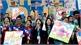 Học sinh Việt Nam đạt giải tại Hội thi khoa học kỹ thuật quốc tế 2018
