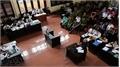 Vụ tai biến chạy thận: Đại diện Bộ Y tế không rõ Bệnh viện Đa khoa Hòa Bình được phép chạy thận hay không