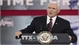 Mỹ tuyên bố không thay đổi chính sách với Triều Tiên