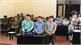 Xét xử vụ sự cố chạy thận ở Hòa Bình: Hoàng Công Lương bị đề nghị 30-36 tháng tù treo