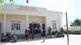 Chủ tịch UBND cấp huyện công nhận thôn NTM đạt chuẩn