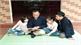 Ông Lư Tiến Cảnh: Uy tín cộng đồng, giúp dân làm giàu