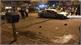 Đánh bom liều chết tại thủ đô Baghdad, 19 người thương vong