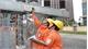 Bộ Công Thương: Thu tiền điện công nhân ở trọ giá cao bị phạt tới 10 triệu đồng