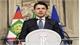 Italia: Giáo sư Giuseppe Conte được giao trách nhiệm thành lập chính phủ liên minh