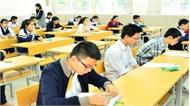Nhiều trường đại học không bảo đảm yêu cầu về năng lực đào tạo