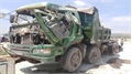 Vụ tai nạn tàu hỏa ở Thanh Hóa: Nạn nhân thứ 3 tử vong