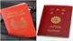 Vượt mặt Singapore, Nhật Bản sở hữu tấm hộ chiếu quyền lực nhất thế giới