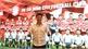 Danh thủ Nguyễn Hữu Thắng làm Chủ tịch CLB TP Hồ Chí Minh