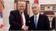 """""""Cuộc chiến"""" thương mại Mỹ - Trung: Bước hòa hoãn bất ngờ của chính quyền Tổng thống Donald Trump"""