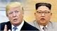 Tổng thống Mỹ Donald Trump hủy hội nghị thượng đỉnh với ông Kim Jong un