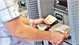 Dịch vụ ATM - Phí chưa xứng chất lượng
