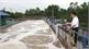 Công ty TNHH Giấy Bắc Hà: Nhiều biện pháp bảo đảm an toàn vệ sinh lao động