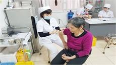 Bộ Y tế: Vắcxin dại nhập về đủ cung ứng nhu cầu tiêm chủng