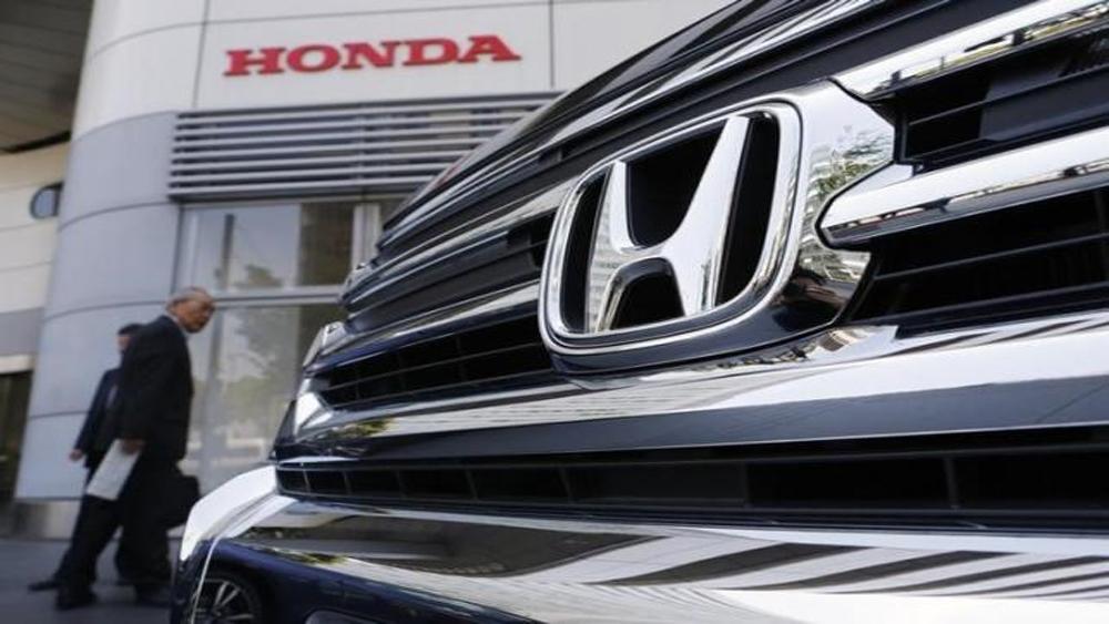 Honda Việt Nam sẽ ra mắt thị trường 16 mẫu xe máy và phiên bản mới