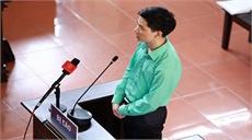 Việc xuất hiện chứng cứ mới có giúp bác sĩ Hoàng Công Lương thoát tội?