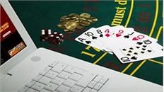 Triệt phá đường dây đánh bạc công nghệ cao quy mô lớn