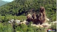 IAEA sẵn sàng kiểm chứng việc phi hạt nhân hóa của Triều Tiên