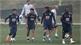 Hồi phục thần tốc, tiền đạo Neymar sẵn sàng tham dự World Cup